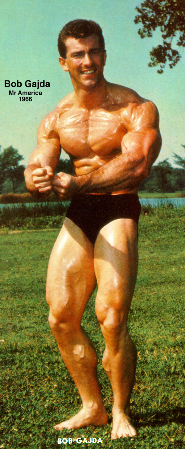 muscular development magazine steroids