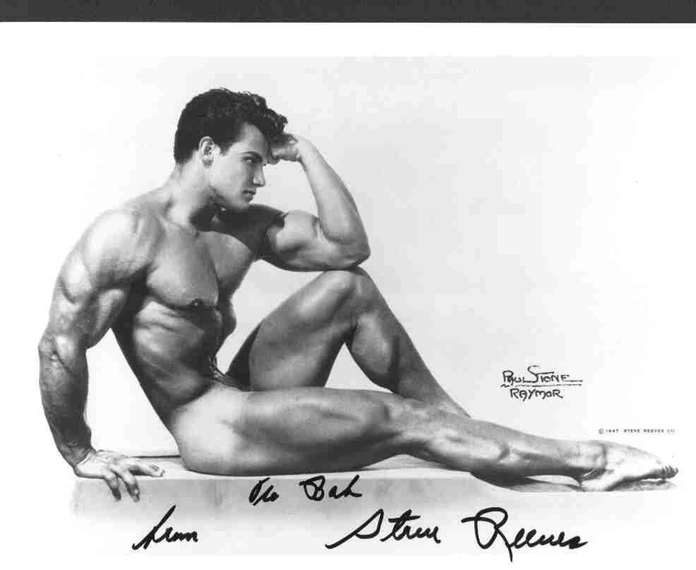 Steve Reeves ReevesSteve_2