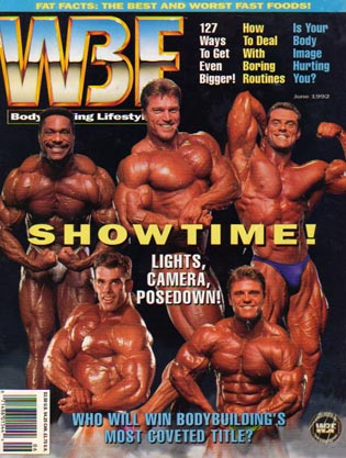 Resultado de imagem para world bodybuilding federation