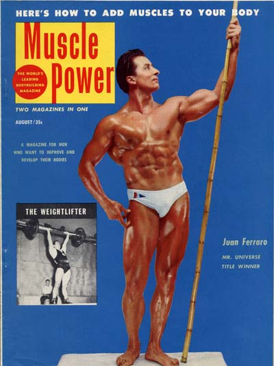 http://www.musclememory.com/magCovers/mp/mp1602.jpg